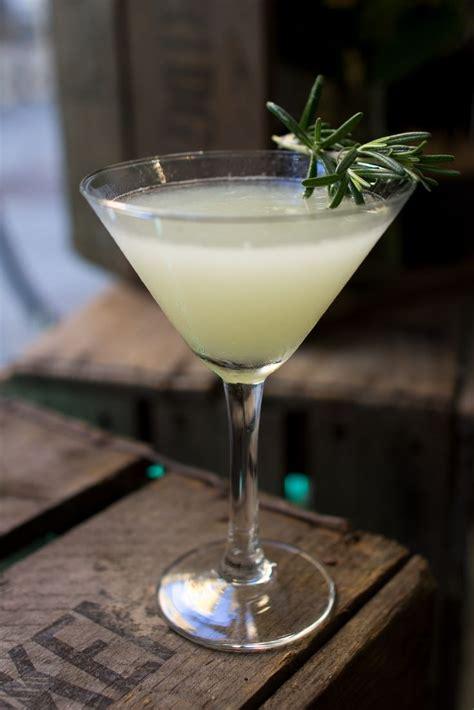martini pear m 225 s de 25 ideas incre 237 bles sobre gin elderflower cocktail