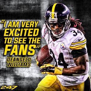 youth white deangelo williams 34 jersey unparalleled p 704 25 best ideas about deangelo williams on