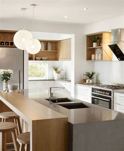 laminex sublime teak in kitchens search i