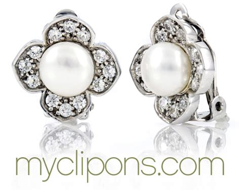 a mini guide on how to choose earrings for your face shape tips to choose the right clip earring cutaqcutediamond s