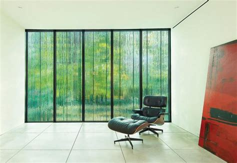modern design workshop ideas interior urbane the natural sustainable design and green architectural interiors for