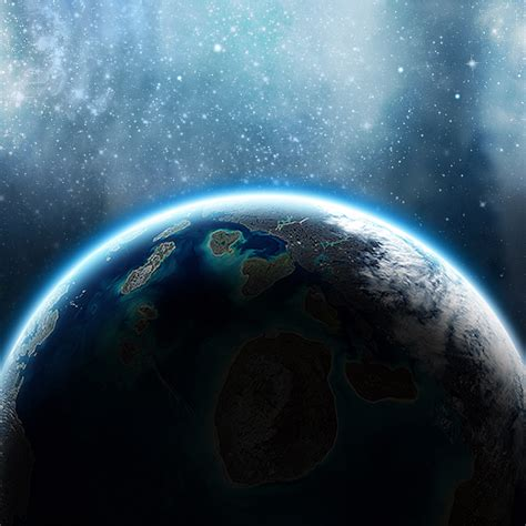 ipad wallpaper planet earth planet earth ipad wallpaper download free ipad