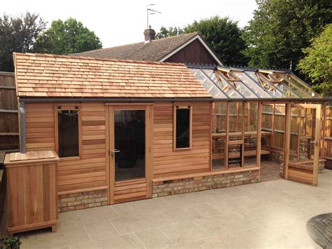 Best Shoo For Shedding by 8ft X 18ft Bromley And Shed Combo Top Imagine