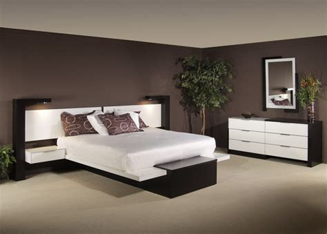 Modern Bedroom Designs Furniture And Decorating Ideas | furniture awesome walmart living room furniture bedroom