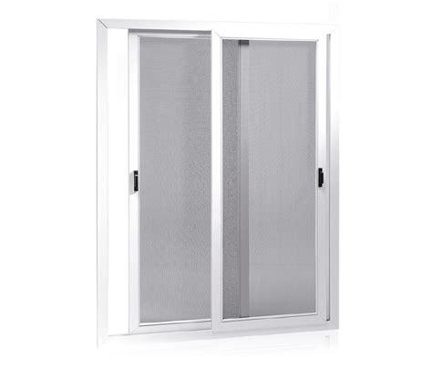 zanzariere porta finestra zanzariere per porte finestre proline screen solutions
