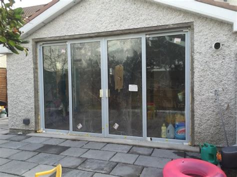 patio doors fitted patio door prices fitted 28 images upvc sliding patio