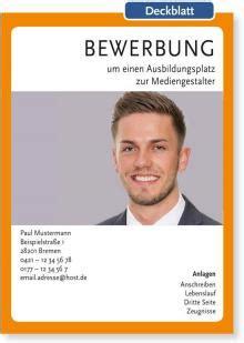 Bundeswehr Bewerbung Frist Bewerbungsvorlage Orangejpgbewerbungsvorlage Rot Blaujpglebenslauf Deckblatt