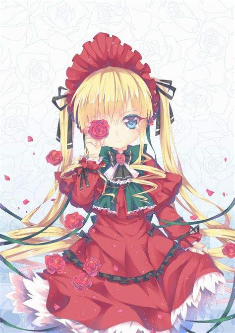 imagenes anime vestidos tipos de ropa femenina en el anime anime amino