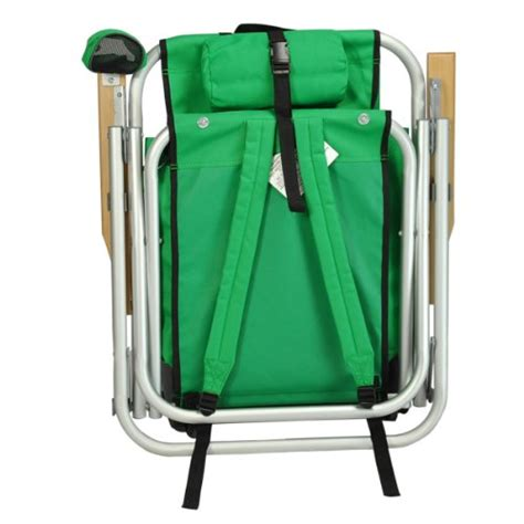 Backpack Chair With Canopy by Canopy Chair