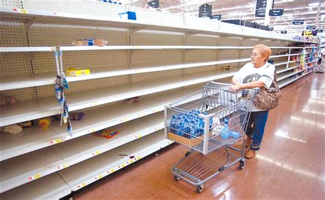 imagenes de venezuela escases conozca la nueva propuesta para frenar la escasez y