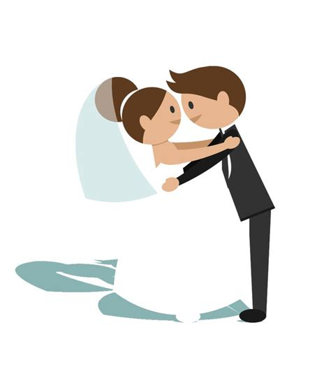 clipart sposi precious moments wedding clipart at getdrawings free