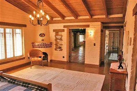 cathedral ceilings wood planks dream home pinterest