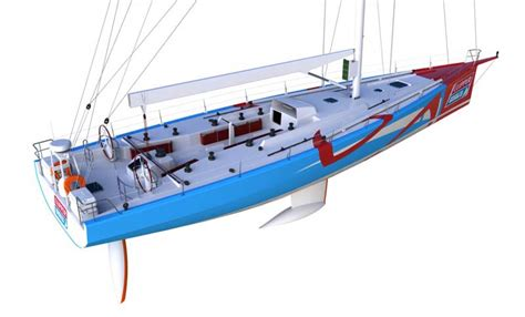 j 70 boats price j boats key yachting autos post