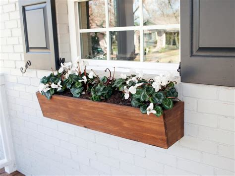 exterior window boxes renovation lessons from fixer michaela noelle designs