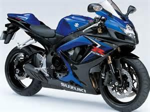 Suzuki Gsxr K7 600 Motos Casco Suzuki Gsxr 600 K7