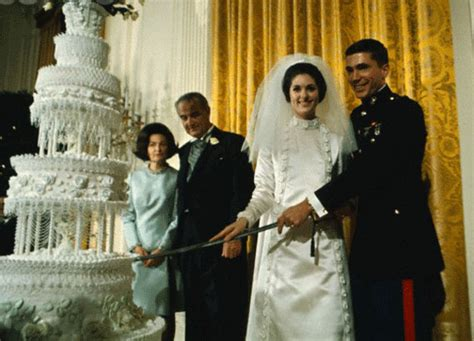 linda the curtain lady first daughter wedding photo gallery