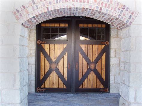 stablemaster products our custom stall and barn door work