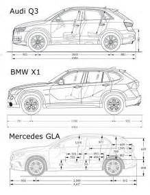 Bmw X1 Dimensions The Most Bmw X1 Length Carwallpapershd Co