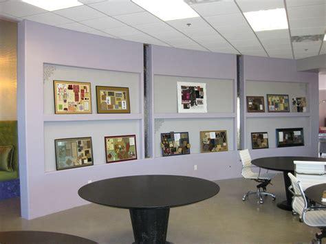 american institute of interior design new cus pics 11 american institute of interior design