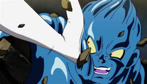 anoboy dragon ball super 107 quot dragon ball super quot 107 roshi vs frost la batalla m 225 s