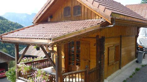 Le Grenier D by Le Grenier D Savoie Mont Blanc Savoie Et Haute