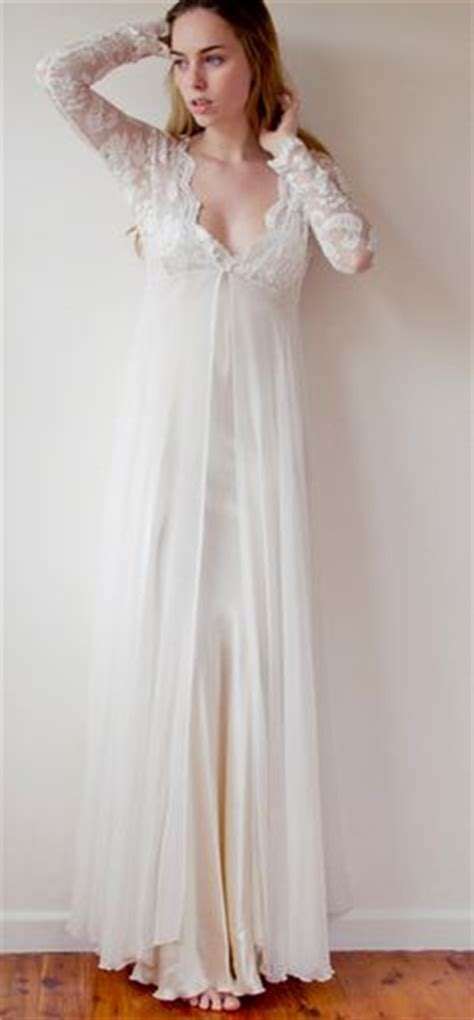 my 5 favorite sheer long gowns the lingerie addict my 5 favorite sheer long gowns sexy gowns and hot sexy