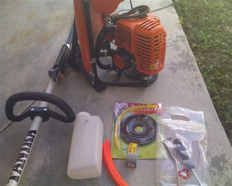 Berapa Pemotong Rumput my my vision mesin rumput baru di jamin below