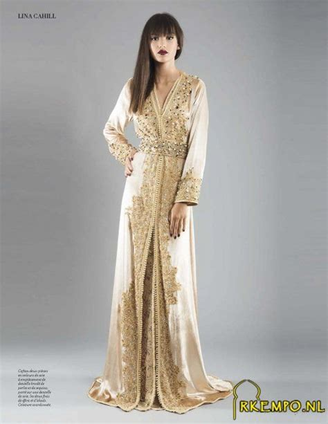 Gamis Kaftan Abaya Girly Mocca 17 best images about for the of fashion on coats neon and
