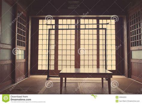 da letto giapponese da letto giapponese immagine stock immagine di