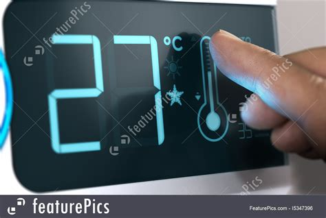 air conditioner temperature degree celsius home