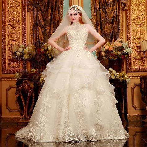 Gaun Pengantin High Quality 17 best images about wedding gown gaun pengantin import