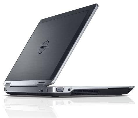 Laptop Dell Latitude E6430 I5 dell latitude e6430 intel i5 2 60ghz build your own laptop garland computers
