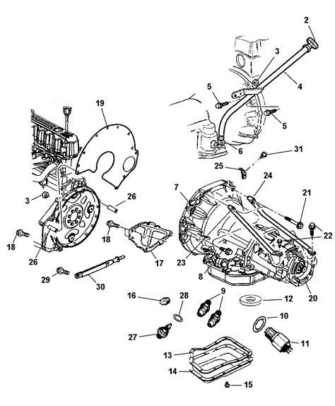 1999 jeep parts diagrams 1999 jeep grand parts diagram automotive parts