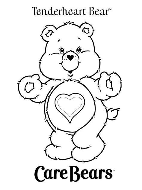 california bear coloring pages 17 best images about coloring pages cartoons on pinterest