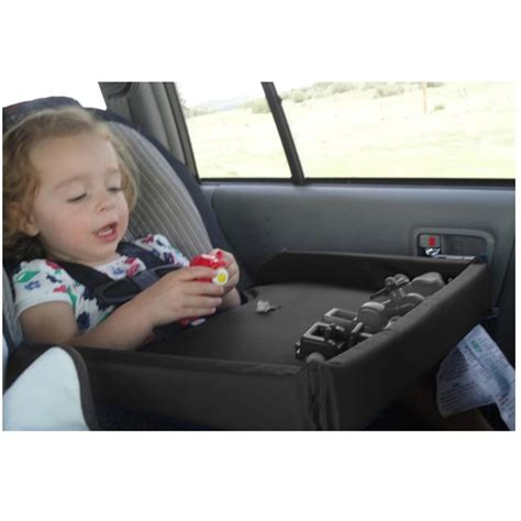 car table for toddlers popular car seat travel tray buy cheap car seat travel