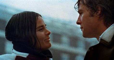 Story 1970 Review And Trailer by Love Story Ali Macgraw Ryan Oneal 1970 Bionic Disco