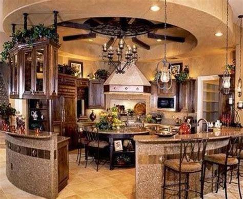 image result  cool kitchens   kitchen