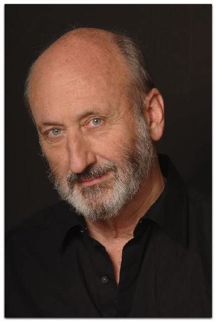 Wedding Song Stookey by Artist Paul Stookey Secondhandsongs