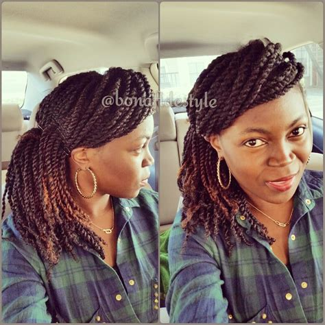 4 Reasons To Rock Mini Twists This Winter   BGLH Marketplace