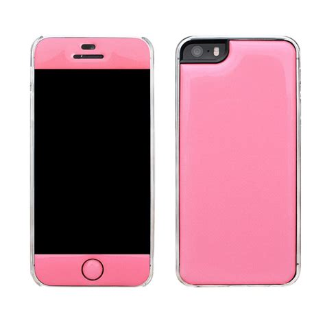 Anti Gravity For Iphone 5 anti gravity iphone 5 5s pink selfie cases and phone