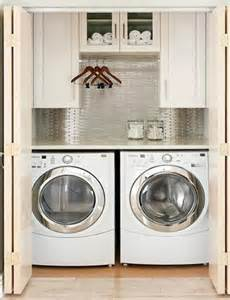Decorating Ideas For Small Laundry Rooms Best 25 Laundry Room Decorations Ideas On Laundry Decor Laundry Room And Laundry