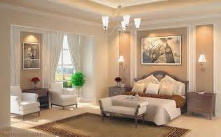 Ideas For Decorating Bedroom Master Bedroom Master Bedroom Decorating Ideas