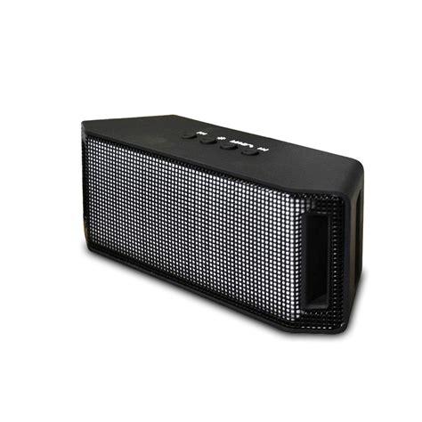 mini led lights battery powered bluetooth mini speaker portable pocket travel usb battery