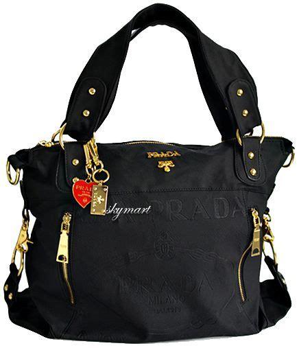 Tas Prada Pr2125 Pink prada handbag prada dal 1913 handbag replica 99001 handbags