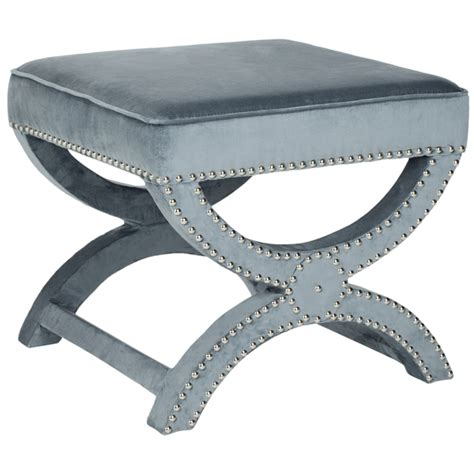 overstock x bench copy cat chic arteriors tennyson stool