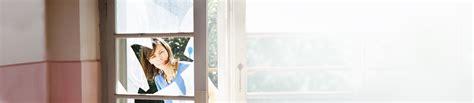 assicurazioni intesa assicurazione casa polizza copertura casa intesasanpaolo