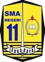 sma negeri  surabaya wikipedia bahasa indonesia