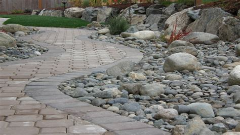 paver patio installation interlocking patio bricks patios paver walkways design