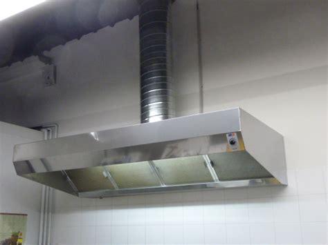 d馮raissage hotte cuisine professionnel mat 233 riel professionnel fournitures mobilier bureau