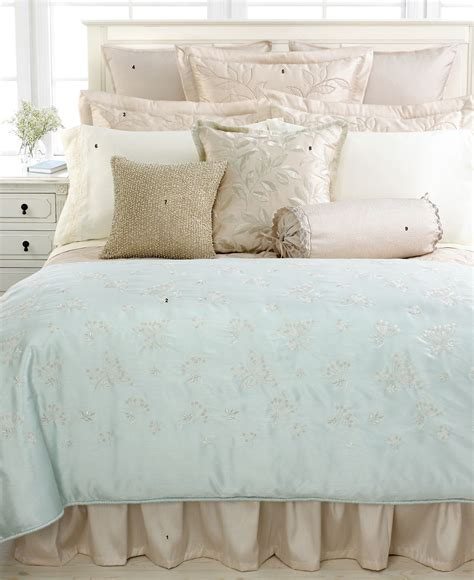 martha stewart comforter covers martha stewart petal drift queen embroidered duvet cover